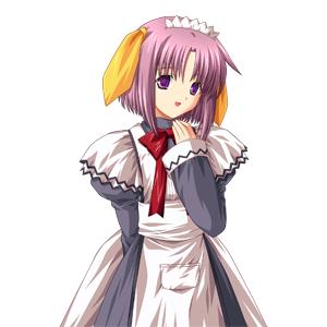 https://ami.animecharactersdatabase.com/uploads/chars/4758-1120680667.png
