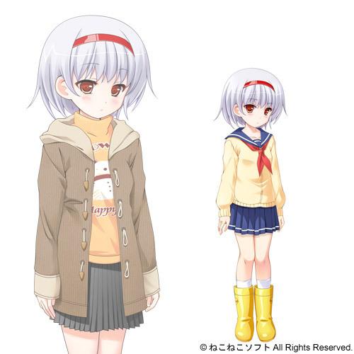 https://ami.animecharactersdatabase.com/uploads/chars/4758-1168440904.jpg