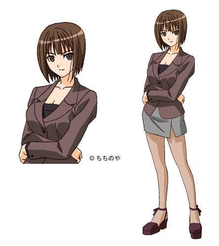https://ami.animecharactersdatabase.com/uploads/chars/4758-1217483261.jpg