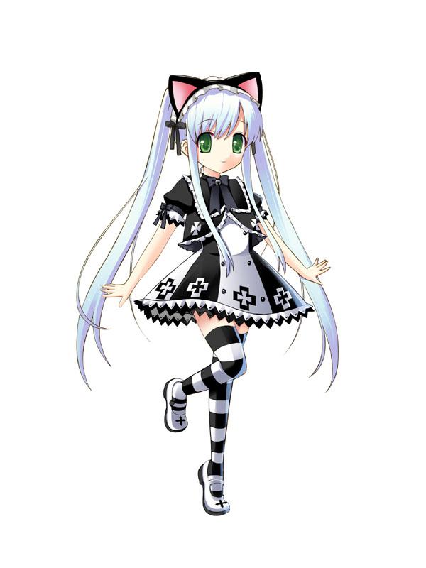 https://ami.animecharactersdatabase.com/uploads/chars/4758-1217627054.jpg