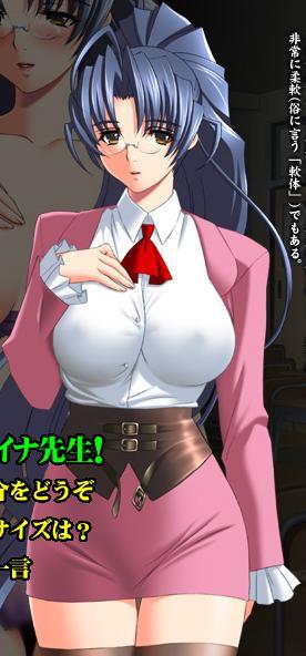 https://ami.animecharactersdatabase.com/uploads/chars/4758-1265338195.jpg