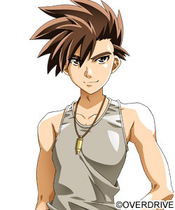https://ami.animecharactersdatabase.com/uploads/chars/4758-1265898249.jpg
