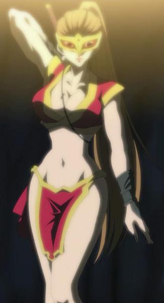 https://ami.animecharactersdatabase.com/uploads/chars/4758-1287854350.jpg