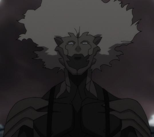 https://ami.animecharactersdatabase.com/uploads/chars/4758-1304826395.jpg