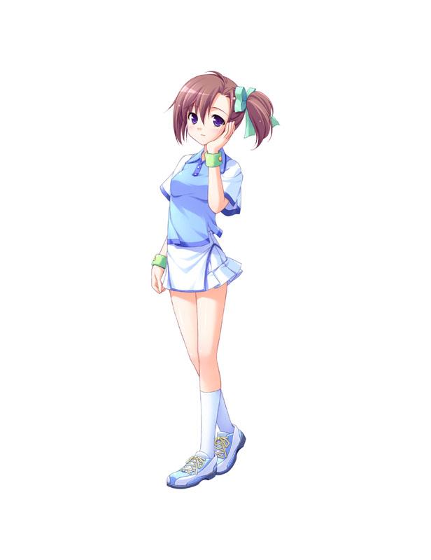 https://ami.animecharactersdatabase.com/uploads/chars/4758-134368410.jpg