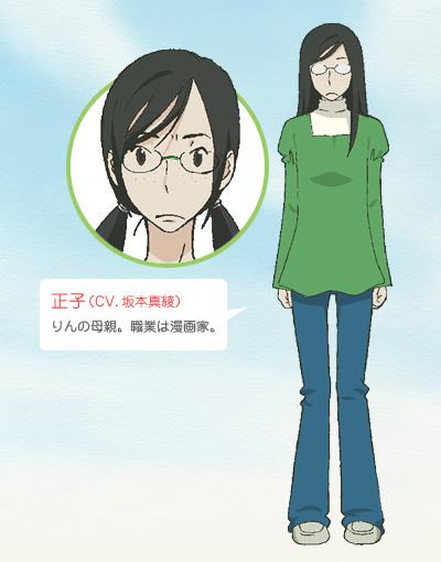 https://ami.animecharactersdatabase.com/uploads/chars/4758-1358211964.jpg