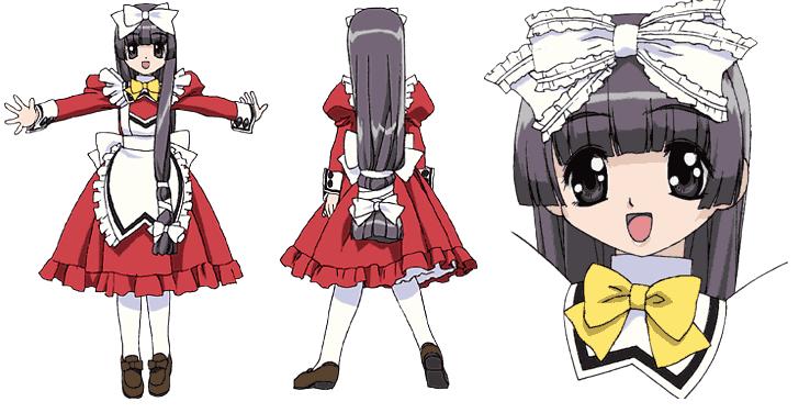 https://ami.animecharactersdatabase.com/uploads/chars/4758-1392339590.png