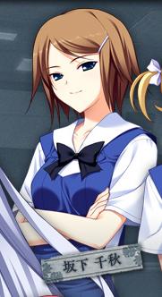 https://ami.animecharactersdatabase.com/uploads/chars/4758-1405295682.png