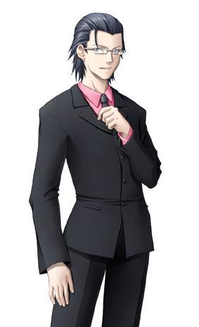 https://ami.animecharactersdatabase.com/uploads/chars/4758-1503178696.jpg