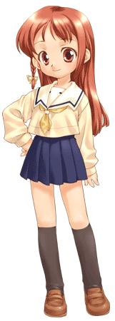 https://ami.animecharactersdatabase.com/uploads/chars/4758-1519460304.png