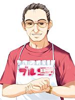 https://ami.animecharactersdatabase.com/uploads/chars/4758-1539532206.png