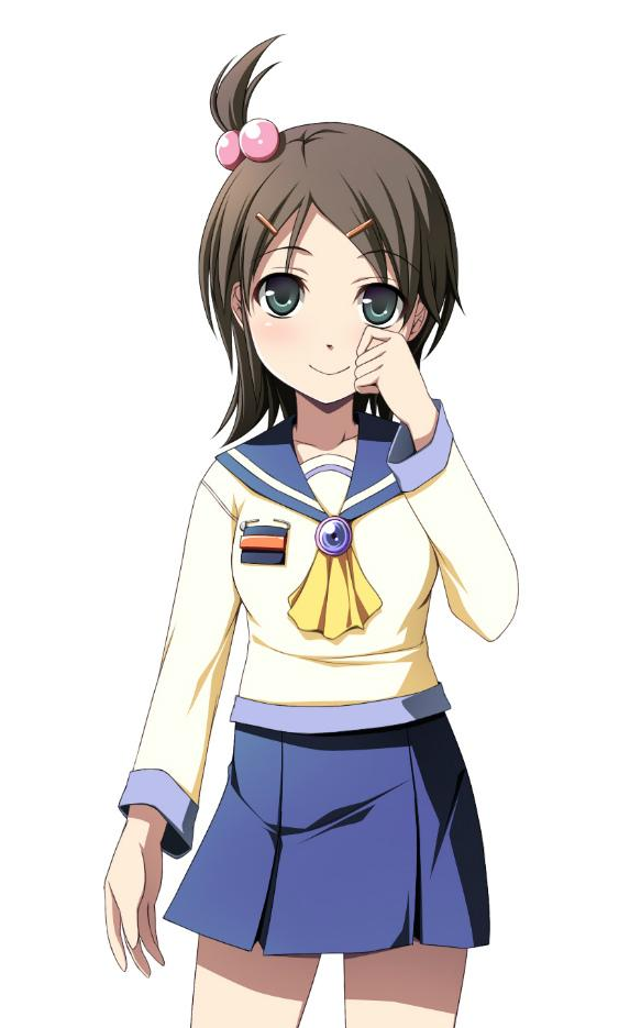 https://ami.animecharactersdatabase.com/uploads/chars/4758-154243196.png