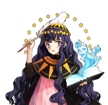 https://ami.animecharactersdatabase.com/uploads/chars/4758-1578717225.png