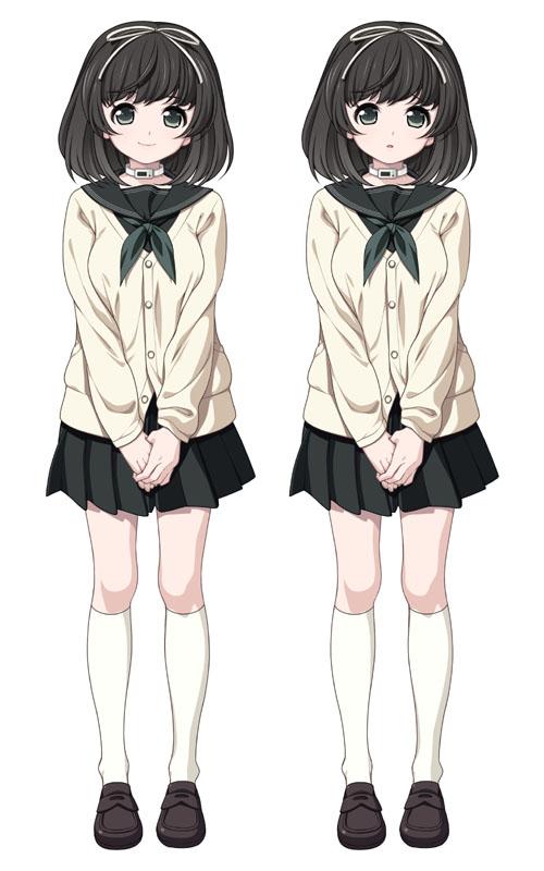 https://ami.animecharactersdatabase.com/uploads/chars/4758-1621087391.jpg
