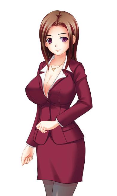 https://ami.animecharactersdatabase.com/uploads/chars/4758-1626221067.png