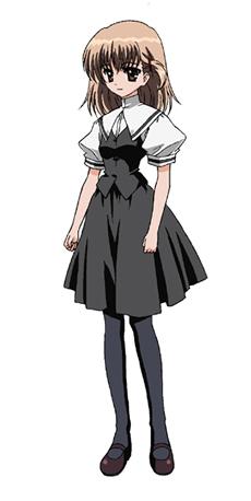 https://ami.animecharactersdatabase.com/uploads/chars/4758-1633729172.jpg