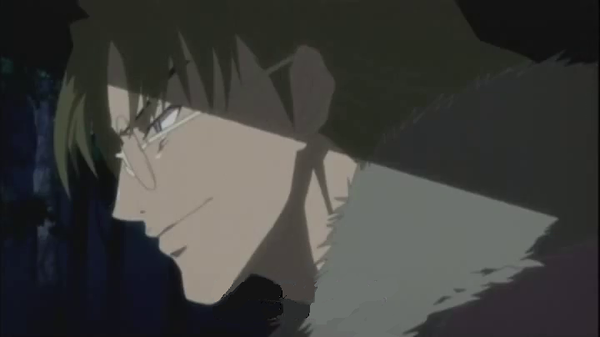 https://ami.animecharactersdatabase.com/uploads/chars/4758-1659699801.png