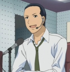 https://ami.animecharactersdatabase.com/uploads/chars/4758-1711770589.jpg