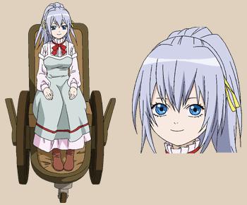 https://ami.animecharactersdatabase.com/uploads/chars/4758-1762352181.png
