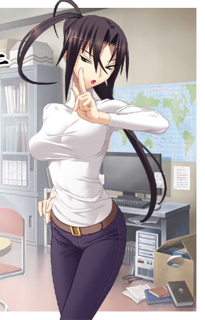 https://ami.animecharactersdatabase.com/uploads/chars/4758-1769696764.png