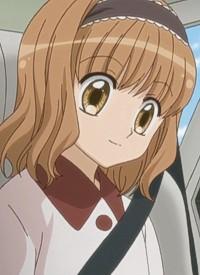https://ami.animecharactersdatabase.com/uploads/chars/4758-1819458307.jpg
