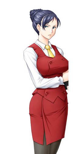 https://ami.animecharactersdatabase.com/uploads/chars/4758-1831421621.png