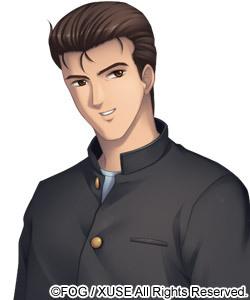 https://ami.animecharactersdatabase.com/uploads/chars/4758-1843598097.jpg
