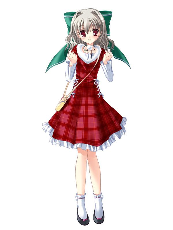 https://ami.animecharactersdatabase.com/uploads/chars/4758-1850173345.jpg