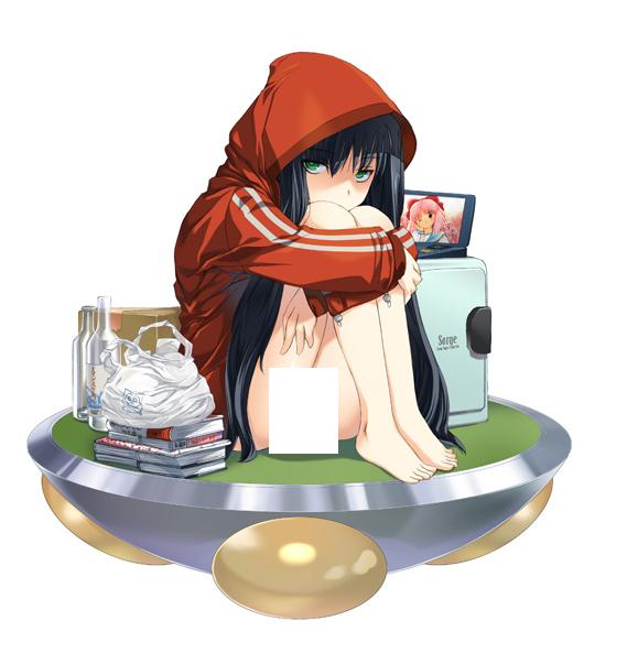 https://ami.animecharactersdatabase.com/uploads/chars/4758-1864702297.png