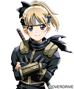 https://ami.animecharactersdatabase.com/uploads/chars/4758-1885281478.jpg