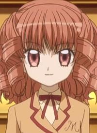 https://ami.animecharactersdatabase.com/uploads/chars/4758-1950564488.jpg