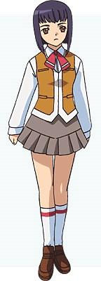 https://ami.animecharactersdatabase.com/uploads/chars/4758-1979146466.jpg