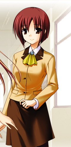https://ami.animecharactersdatabase.com/uploads/chars/4758-2056134656.png