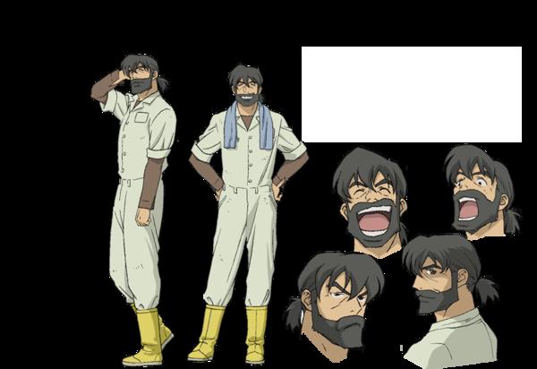 https://ami.animecharactersdatabase.com/uploads/chars/4758-2063176540.png