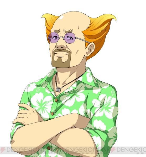https://ami.animecharactersdatabase.com/uploads/chars/4758-2064952483.jpg