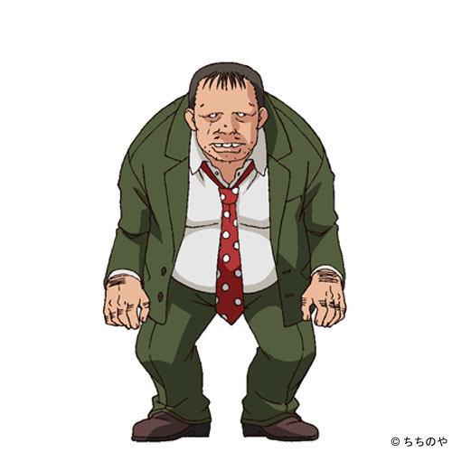 https://ami.animecharactersdatabase.com/uploads/chars/4758-2075341301.jpg