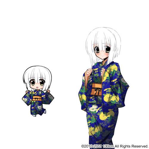https://ami.animecharactersdatabase.com/uploads/chars/4758-207677992.jpg
