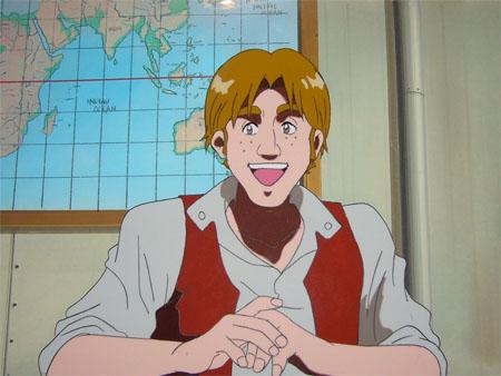https://ami.animecharactersdatabase.com/uploads/chars/4758-2097398661.jpg