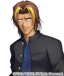 https://ami.animecharactersdatabase.com/uploads/chars/4758-2105013253.jpg