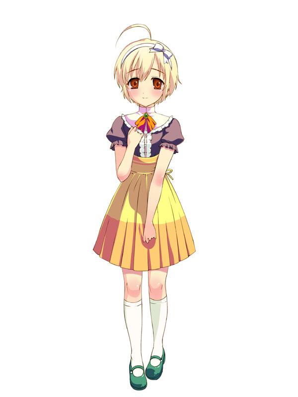 https://ami.animecharactersdatabase.com/uploads/chars/4758-2119010152.jpg