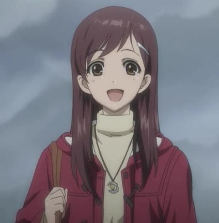 https://ami.animecharactersdatabase.com/uploads/chars/4758-212387306.png