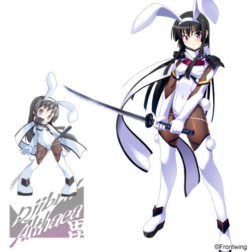 https://ami.animecharactersdatabase.com/uploads/chars/4758-2139678593.jpg