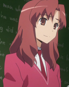 https://ami.animecharactersdatabase.com/uploads/chars/4758-2141169235.jpg