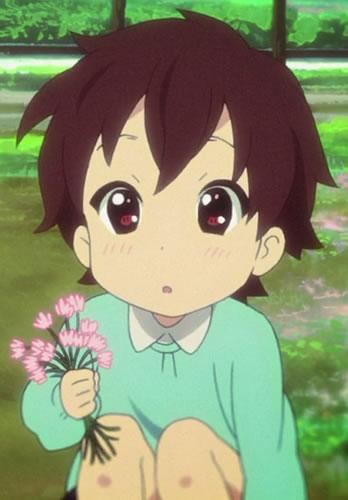 https://ami.animecharactersdatabase.com/uploads/chars/4758-25741502.jpg