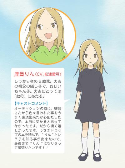 https://ami.animecharactersdatabase.com/uploads/chars/4758-283448539.jpg