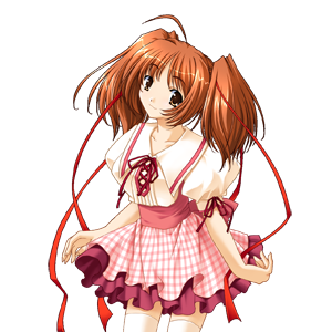 https://ami.animecharactersdatabase.com/uploads/chars/4758-330153601.png