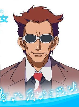 https://ami.animecharactersdatabase.com/uploads/chars/4758-338136654.jpg
