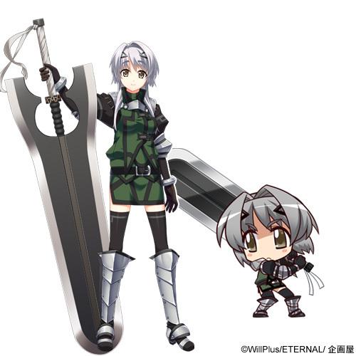 https://ami.animecharactersdatabase.com/uploads/chars/4758-343713239.jpg
