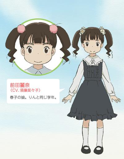 https://ami.animecharactersdatabase.com/uploads/chars/4758-361315818.jpg