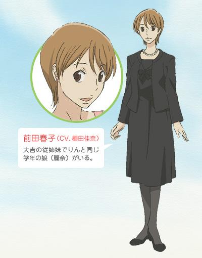 https://ami.animecharactersdatabase.com/uploads/chars/4758-363932721.jpg